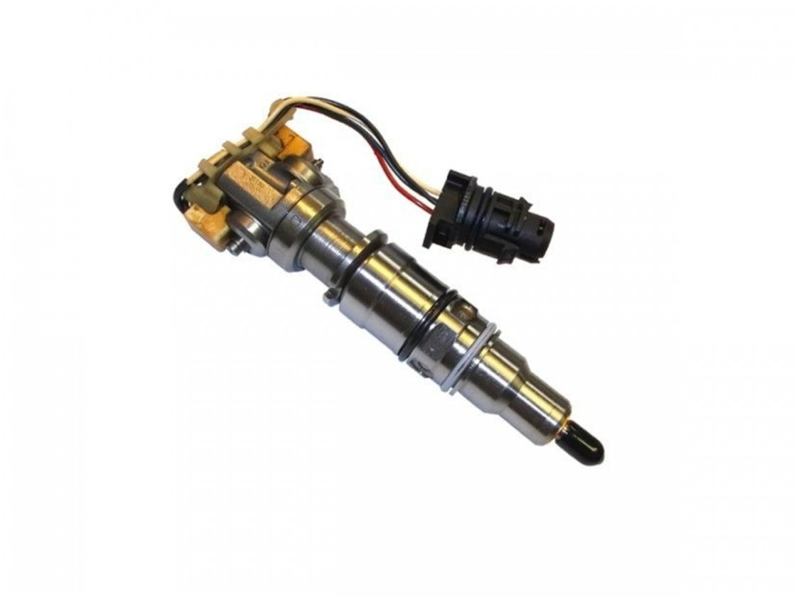 COMMON RAIL 1465A041 injector