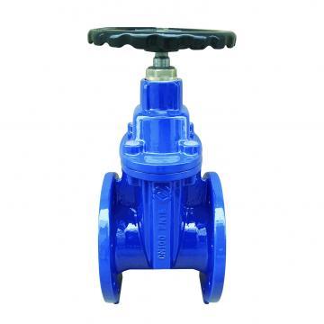Rexroth S15A check valve