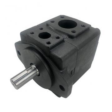 Yuken PV2R1-19-F-RAA-40  single Vane pump