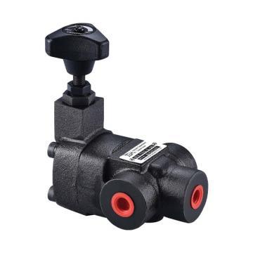 Yuken DSHG-10 pressure valve