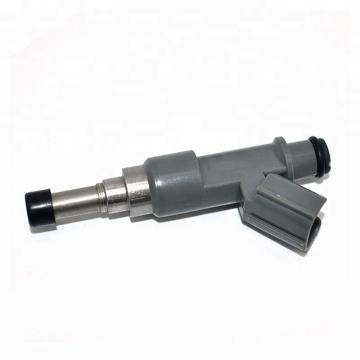 VOLVO 02137446 injector
