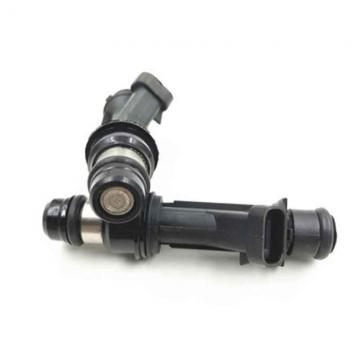 VOLVO 50957340 injector