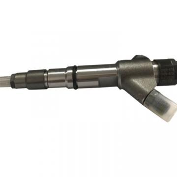 BOSCH 0445116034  injector