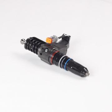 CUMMINS 0445120077 injector