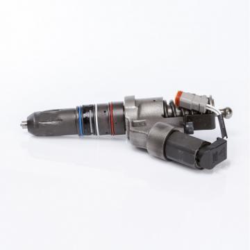 CUMMINS 0445120060 injector
