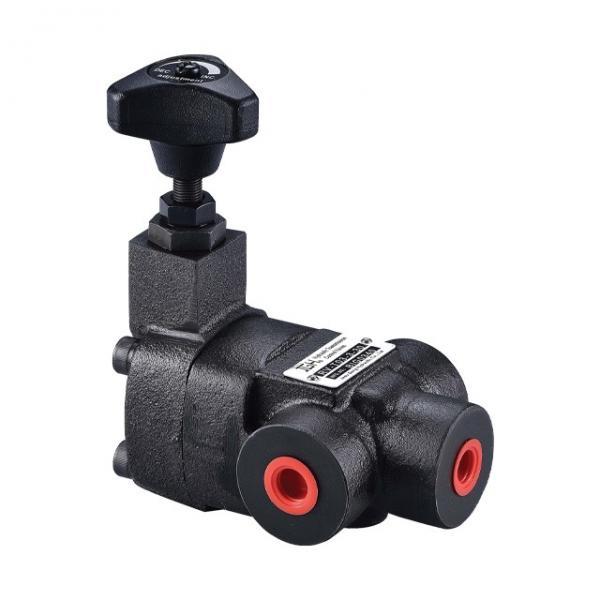 Yuken CRG-03--50 pressure valve #2 image