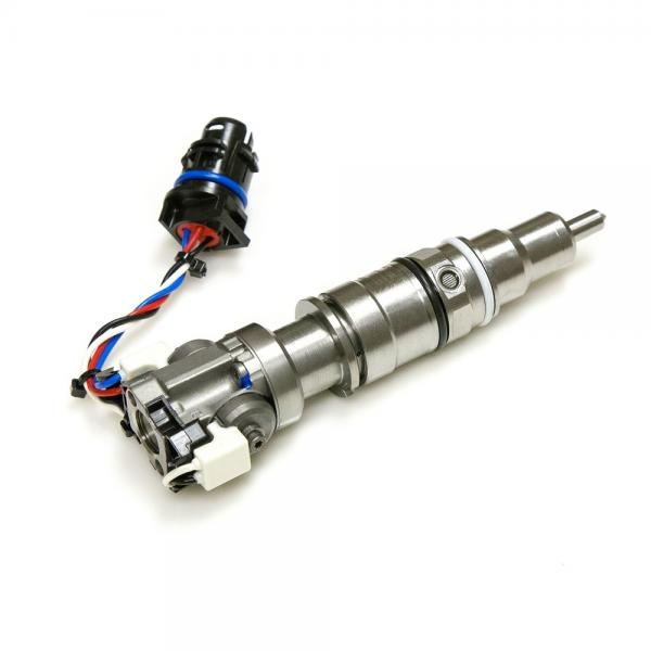 COMMON RAIL 1465A041 injector #2 image