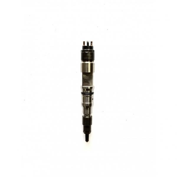CUMMINS 0445120050 injector #2 image