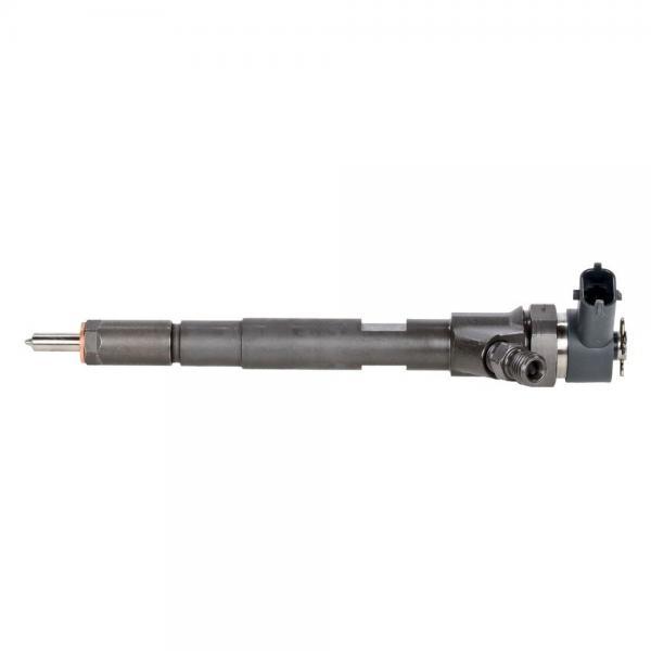 HYUNDAI 33800-4A100 injector #2 image