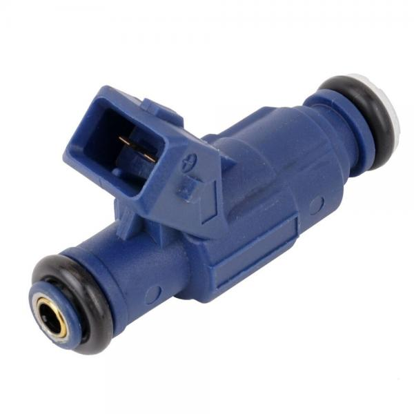 CUMMINS 0445120050 injector #1 image