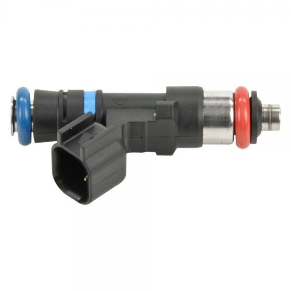 CUMMINS 0445120030 injector #1 image