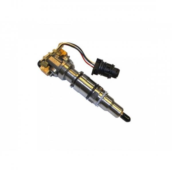COMMON RAIL 1465A041 injector #1 image